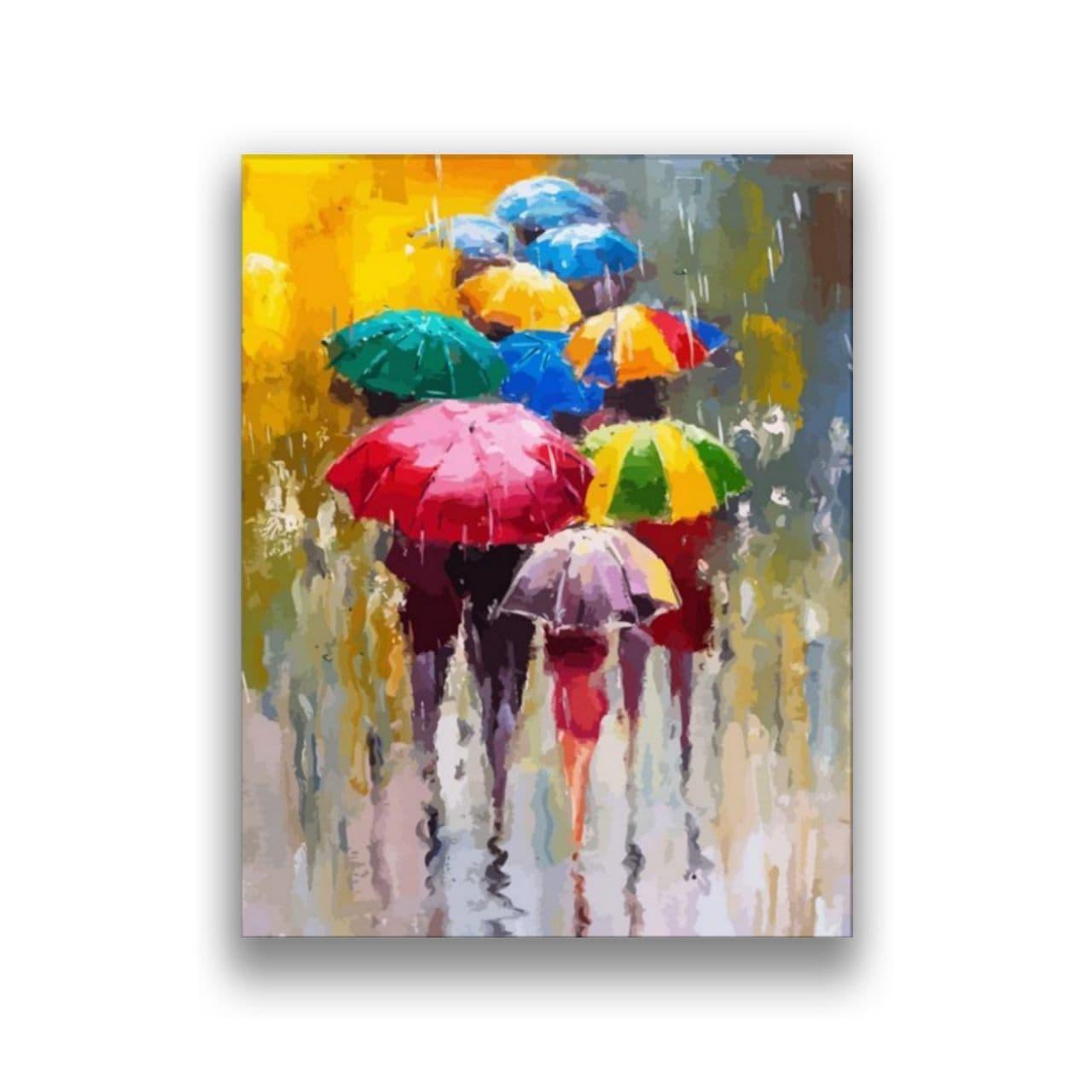 colored umbrelas1