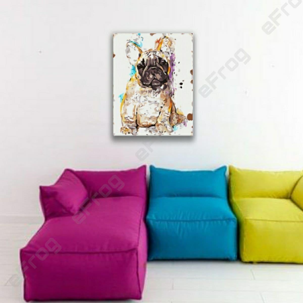 The Dog1 1