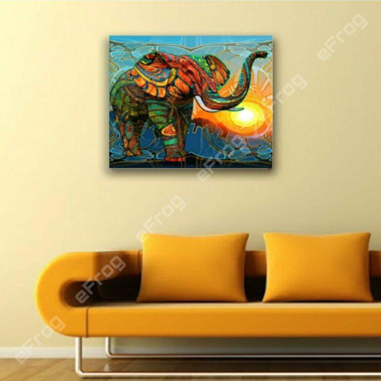 elephant1 1
